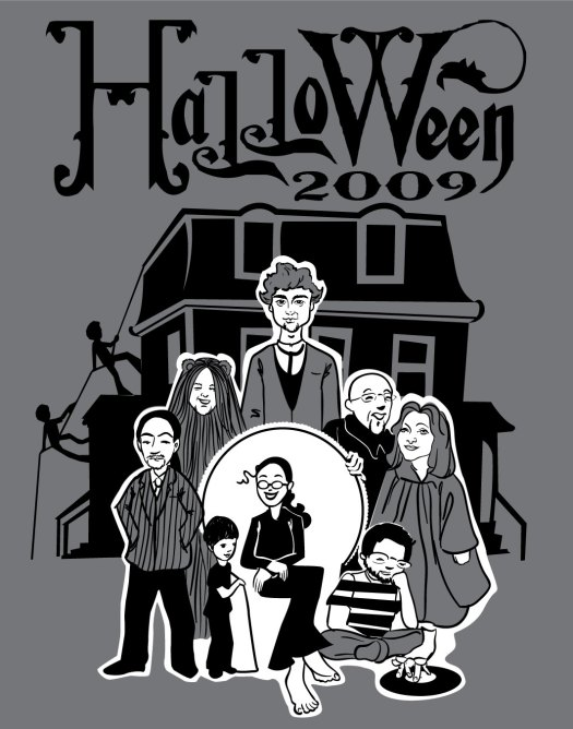 halloween009NEW