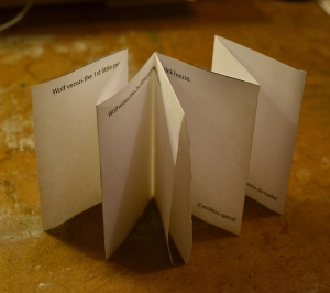 foldedlittlebook