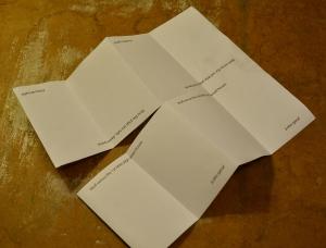 paper-pants2