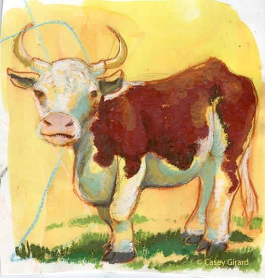 cow-CaseyGirard