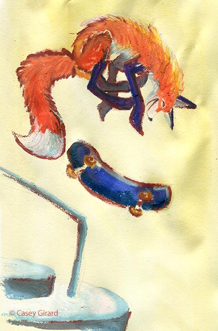 fox-skateboard-CaseyGirard