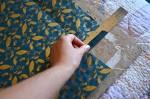 18Ruler-foldingpaper