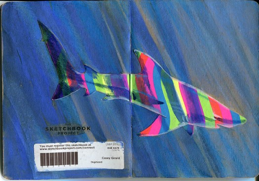 SP2015-CaseyGirard