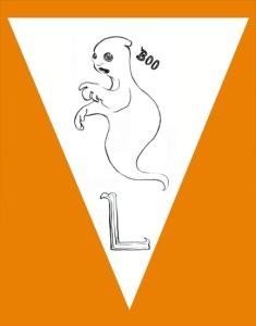 Halloween Banner.indd
