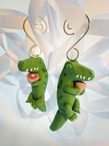 crocodiles-ornamentscaseygirard