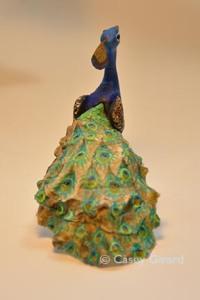 peacock-1caseygirard