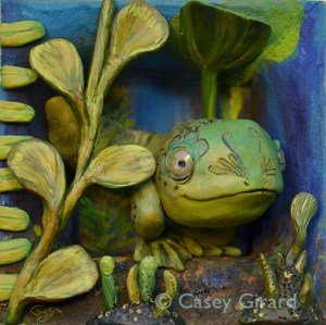tadpole-caseygirard