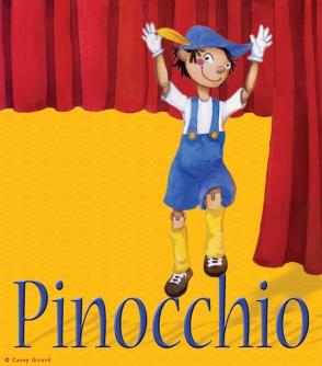 BC_Pinocchio