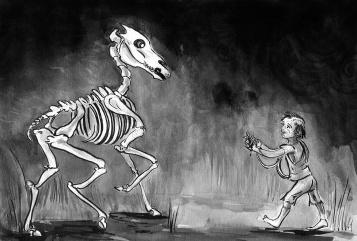 boy&horse-caseygirard1