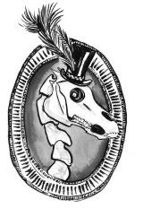 boy&horse-caseygirard2