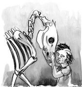 boy&horse-caseygirard4