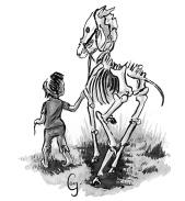 boy&horse-caseygirard5