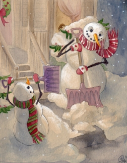 SnowDays_holidaycard08